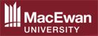 MacEwan University