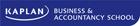 Kaplan Business and Accountancy School