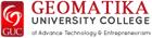 Geomatika University College