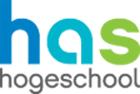 University of Applied Sciences Has Den Bosch