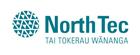 NorthTec