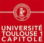 Toulouse 1 Capitole University