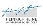 Heinrich Heine University Düsseldorf