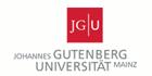 Johannes Gutenberg University Mainz