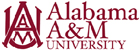 Alabama Agriculture and Mechanical University