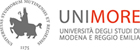 University of Modena and Reggio Emilia