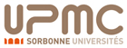 Pierre and Marie Curie University