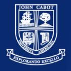 John Cabot University (JCU)