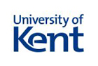 University of Kent, Rome postgraduate centre