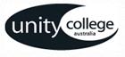 Unity College Australia