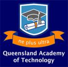 Queensland Academy of Technology