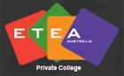 Education Training and Employment Australia