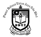 Pusat Bahasa Titian Jaya (PBTJ)