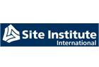 Site Institute