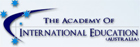 Academy of International Education (Australia)