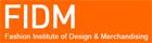 Fashion Institute of Design and Merchandising