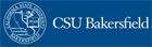 California State University Bakersfield