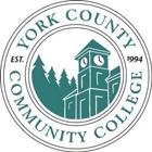 York County Community College