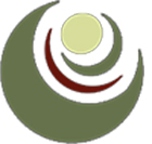 College of Complementary Medicine