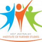 West Australian Institute of Further Studies