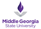 Middle Georgia State College