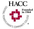Harrisburg Area Community College