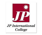 JP International College