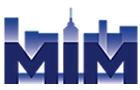 Manhattan Institute of Management
