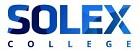 Solex College