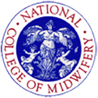 National College of Midwifery
