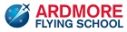 Ardmore Flying School Ltd