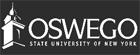 State University of New York At Oswego