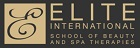 Elite School of Beauty and Spa
