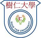 Hong Kong Shue Yan University
