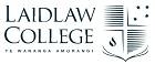 Laidlaw College