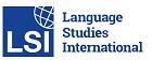 Language Studies International (NZ)