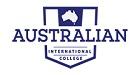 AIC Australian International College