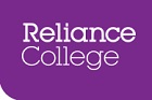 Reliance College