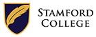 Seri Stamford College