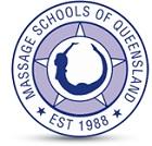 Massage Schools of Queensland