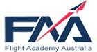 Flight Academy Australia