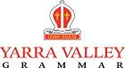 Yarra Valley Grammar