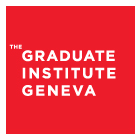 Graduate Institute of International and Development Studies