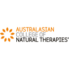 Australasian College of Natural Therapies (ACNT)