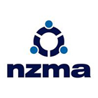 New Zealand Management Academies (NZMA)
