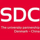 Sino - Danish Center