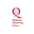 China Medical University - The Queen's University of Belfast Joint College