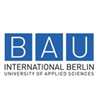 BAU International Berlin - University of Applied Sciences