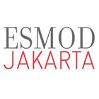ESMOD Jakarta