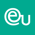 EU Business School Geneva, Switzerland
